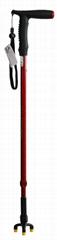 All Terrain Stick
