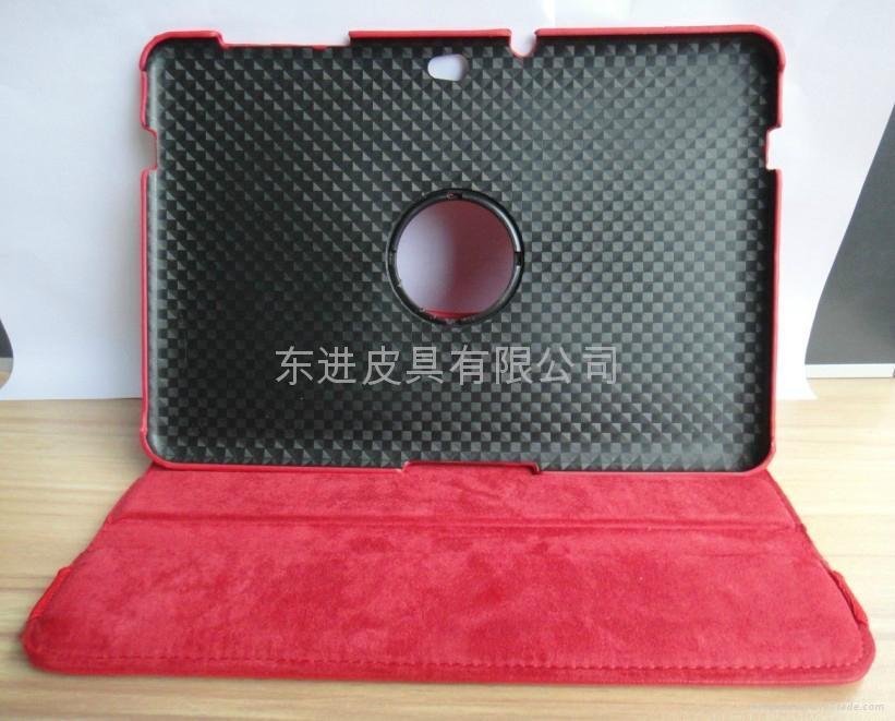 平板電腦皮套 3