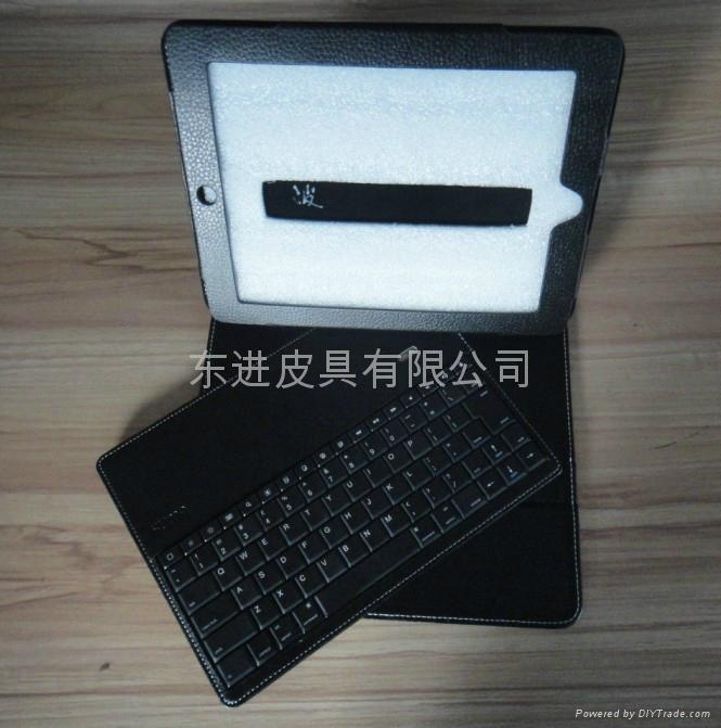 平板电脑皮套 4
