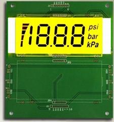 液晶显示模块JDL0408A0