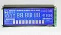 液晶模组JBC1001A00