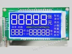 液晶屏JDL0430G00 1