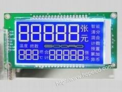 液晶屏JDL0430G00