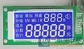 LCD显示屏
