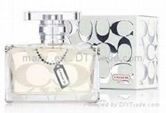 Wholesale -famous brand elite man perfume