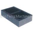 Brick machine or Hydraulic Block Making Machine