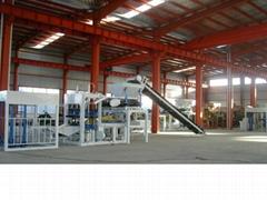 construction machinery o