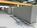 construction machinery or AAC concrete block machine (50000 cubic)