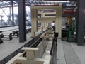 construction machinery or AAC concrete