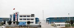 Jiangsu Baoteng Machinery Industrial Co., Ltd