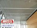 建筑遮阳板 3