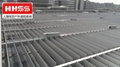 建筑遮阳板 4
