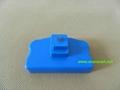 Refillable ink cartridge for Epson Stylus Pro 4800 4880 4