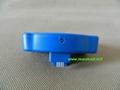 Refillable ink cartridge for Epson Stylus Pro 4800 4880 5