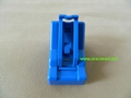 Chip resetter for Canon PGI-5 CLI-8 IP4200 IP4500