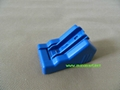 Chip resetter for Canon IP3600 IP4600 PGI-520 CLI-521