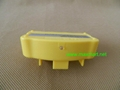 Chip resetter for use with Epson Stylus Pro 7700 9700 2