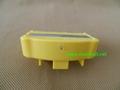 Chip resetter for Epson Stylus Pro 7890