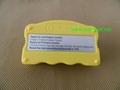 Chip resetter for Epson Stylus Pro 7890 9890