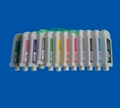 Refillable ink cartridge for Canon IPF8300 IPF8310