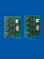 Chip decoder for Epson Stylus Pro 4000
