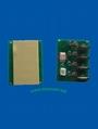 Chip decoder for Epson Stylus Pro 7800 9800 7880 9880 2