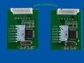 Chip decoder for HP Designjet T770 T1100