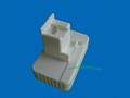 Top quality chip reseter for Epson