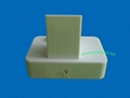 Top quality chip reseter for Epson GS6000
