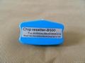 Chip resetter for Epson B300DN B500DN