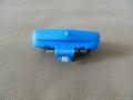 Chip resetter for Epson B300DN B500DN B310DN B510DN