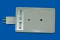 Chip resetter for HP Designjet 5000 5500