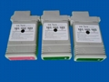Compatible ink cartridge for Canon IPF610 IPF710