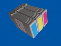 Compatible ink cartridge for Canon iPF6000s