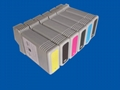 Compatible ink cartridge for Canon