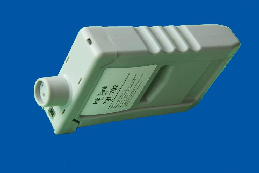 Compatible ink cartridge for Canon IPF8000s IPF9000s 6