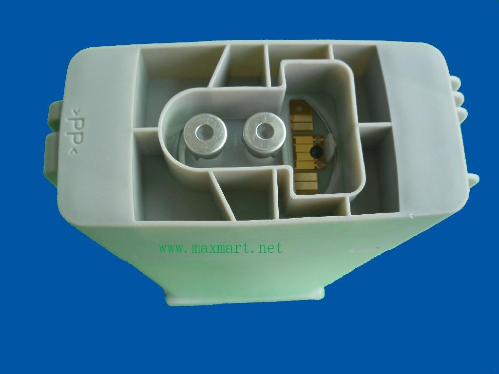 Compatible ink cartridge for HP Designjet Z6100 2