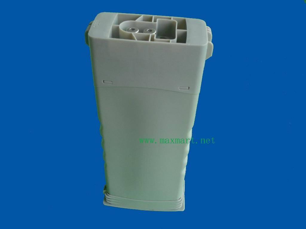 Compatible ink cartridge for HP Designjet Z6100 3