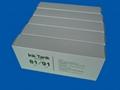 Compatible ink cartridge for HP Designjet Z6100 4