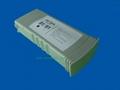 Compatible ink cartridge for HP Designjet Z6100 5