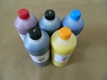 Pigment ink for Epson Stylus Pro 7700 9700 plotter