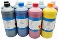Dye ink for Canon W8400 W8200 W7200