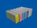 Dye based ink for Canon W6400 W6200 W7250 3