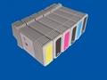 Dye ink for Canon IPF500 IPF510 IPF600 IPF610 IPF700 2