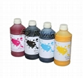 Dye based ink for Canon IPF6000s