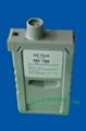 Dye ink for Canon IPF8000 IPF9000 IPF8100 IPF9100 2