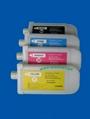 Dye ink for Canon IPF8000 IPF9000 IPF8100 IPF9100