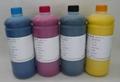Dye based ink for HP designjet T610