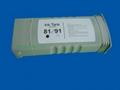 Dye based ink for HP Designjet 5000 5500 3