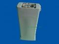 Dye based ink for HP Designjet 5000 5500 4